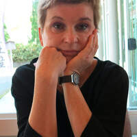Nona Orbach
