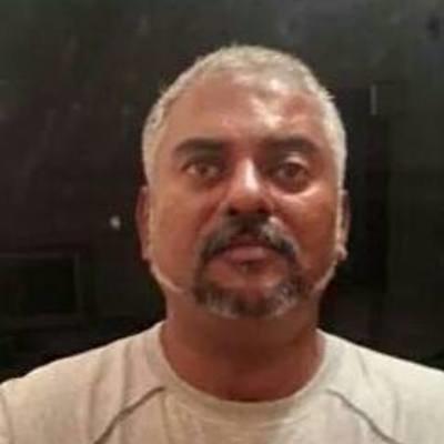 Satya Ramanathan