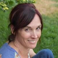 Karin Rathert