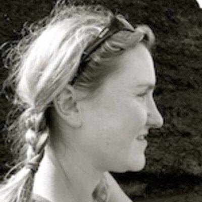 Kelly Derrick