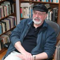 Lawrence Paros