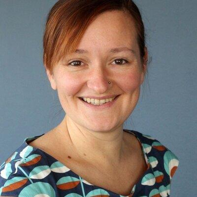 Tatjana Kroell