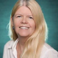 Suzanne Grosser
