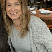 Alisa Weinstein
