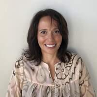 Angeli Elliott