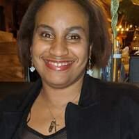 Nitza Jones