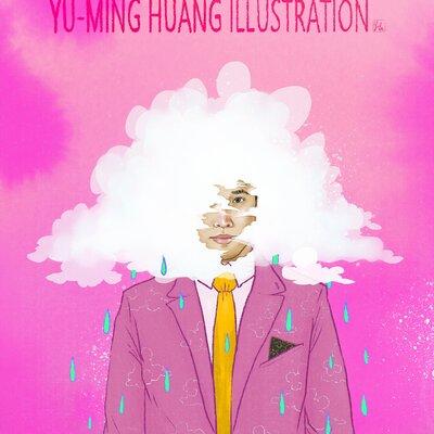 Yu-Ming H.