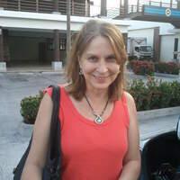 Ingrid Asturias