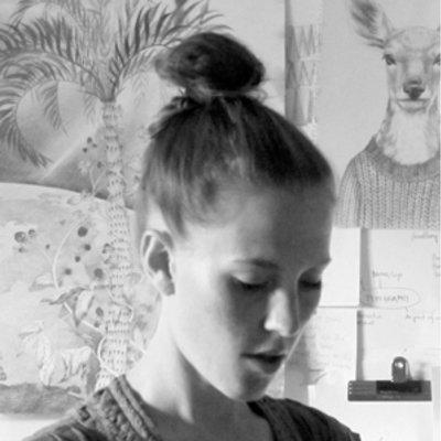 Mia Marie Overgaard