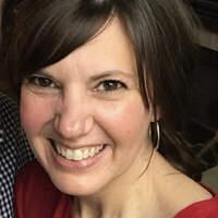 Julie Breihan