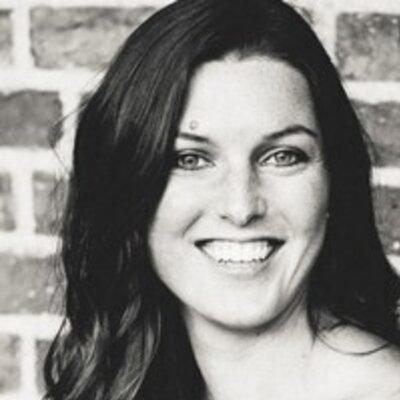 Rachel Bridgewater