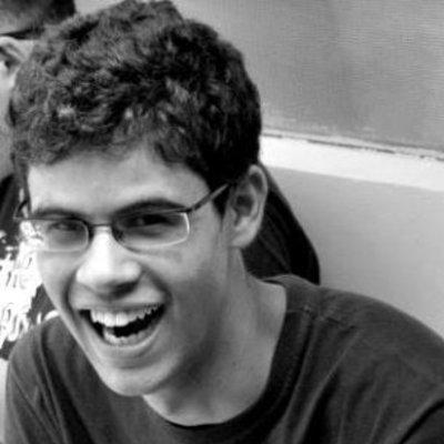 Luiz Henrique Avanço