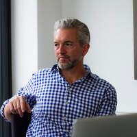 Daniel Weisbeck