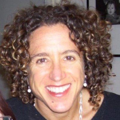 Nadine D.