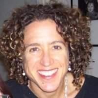 Nadine Davidoff