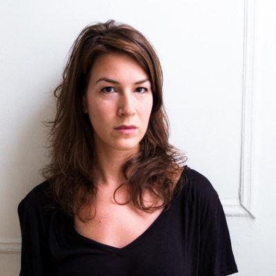 Tania Strauss