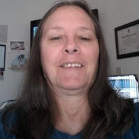 Janet Kelly
