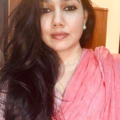 Sunaina Narang