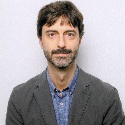 Lluís M. Abián