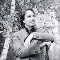 Nicholas Kotar