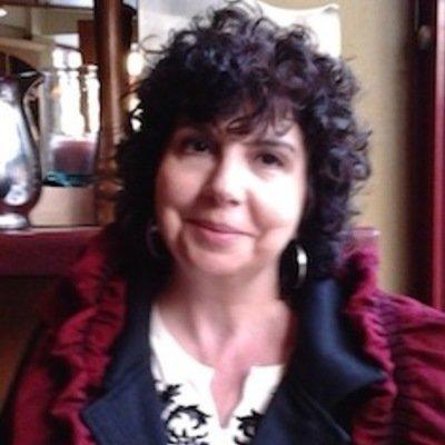 Carol Gigliotti