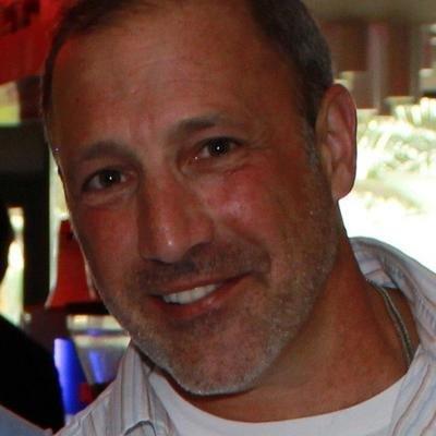 Dominic Caraccilo