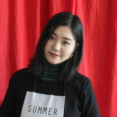 SoHee Yoo