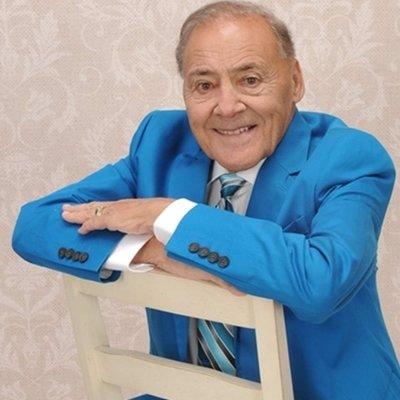 Almondo Fiori