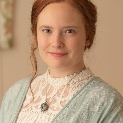 Anna Krusinski