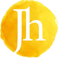 Jenny Haslimeier