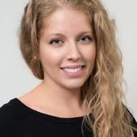 Lindsey Reinstrom