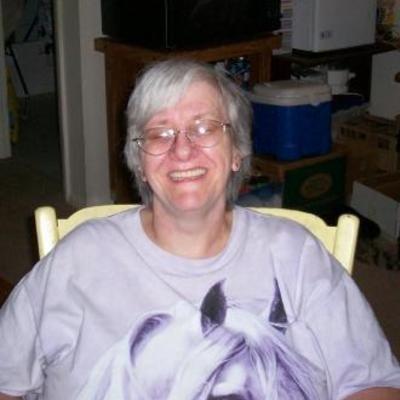 Karen MacLeod