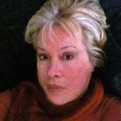 Lori Buckman