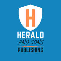 Brian Herald