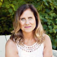 Jill Welsh