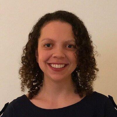 Samantha Zaboski