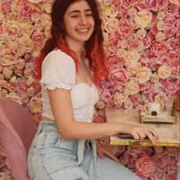 Leyla Memiguven