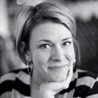 Corinne LaPace