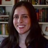 Julie Scheina
