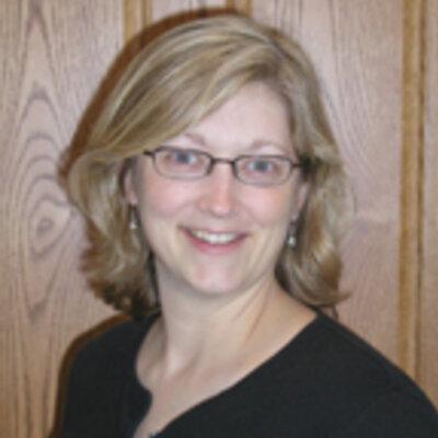 Terri Lee Paulsen