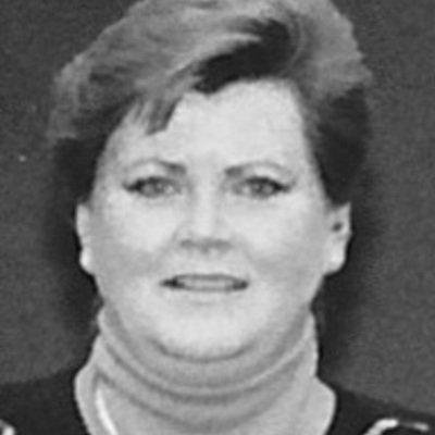 Debi Beall