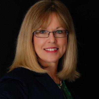 Cindy Readnower