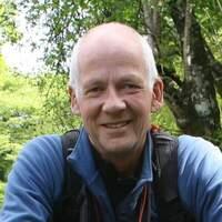 Barry Litherland