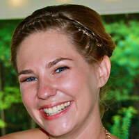 Meagan Blair