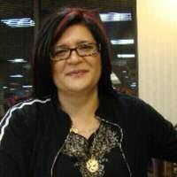 Shirine Hossaini