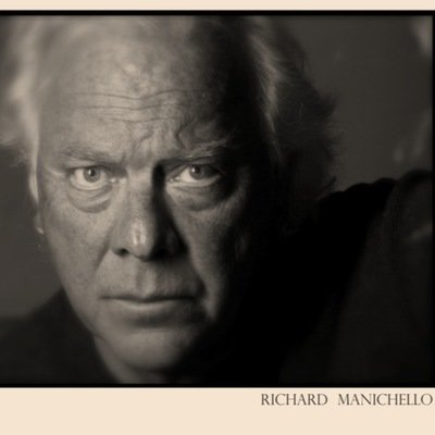 richard manichello