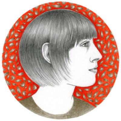 Caitlin Keegan
