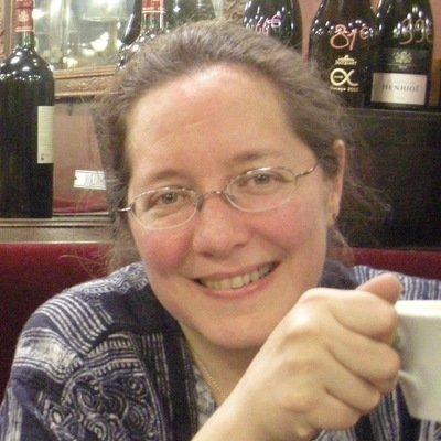 Stephanie Umeda