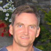 Mitch Frey