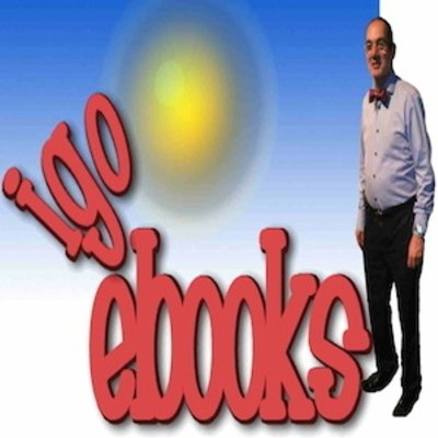 iGO eBooks